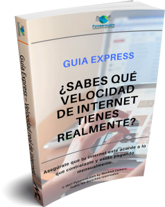 Ebook Pymes